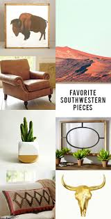 Small Picture Best 25 Southwestern home decor ideas on Pinterest Boho living