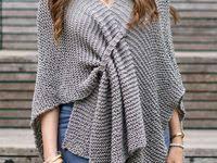 500+ Free <b>Knitting Patterns</b> ideas in 2020 | <b>knitting patterns</b>, free ...