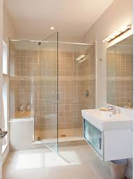6X6 Decorative Ceramic Tile Tiles astounding 6000000x6000000 white tile 6000000x6000000whitetile6000000x6000000decorative 25
