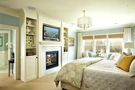 bedroom fireplace small bedroom fireplace 3 in traditional home bedroom fireplace pictures