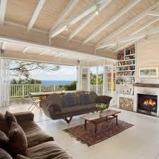 eaccdfc coastal living beach house style beach house style decorating beach house style furniture