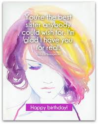 download birthday greeting sister birthday wishes birthday messages for sisters
