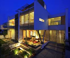architectural designs for homes. architectural design homes with good for simple designs of photo s