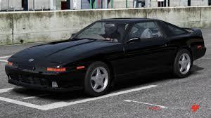 Toyota Supra 2.0 GT Twin Turbo | Forza Motorsport Wiki | FANDOM ...