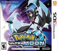 ultra sun and ultra moon 3ds rom