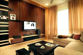 Interior Design Ideas For Apartments Magnificent Condo Living Room Interior Design Condo Living Room Ideas Condo