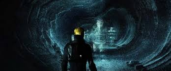<b>Hologram</b> | Xenopedia | Fandom