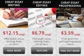 cheap essay cheap essay writing service authentic reviews on cheap  research proposal structure sample cheap college application related post of esl persuasive essay proofreading site au