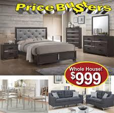 discount furniture. Discount Furniture Store Package #76 A