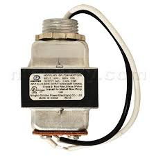 aire 60 humidistats home filters discountfilters com aire 60 humidistat blower activation