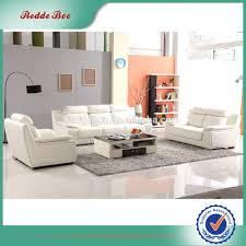 New Design Living Room China Living Room Furniture China Living Room Furniture