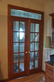 interior french doors bedroom. Best Interior French Doors For Bedroom With Glass I