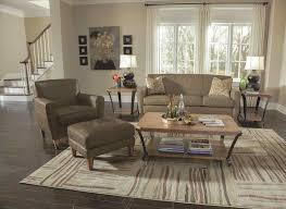 colders living room furniture. Kenwood Furniture Stores Colders Living Room