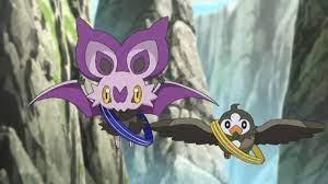 Pokémon Season 18 Episode 28 – Watch Pokemon Episodes Online –  PokemonFire.com