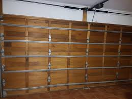 pty ltd house of doors and gates garage door motor repairs 063 285