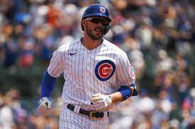 Chicago Cubs Rumors: Kris Bryant to the ...
