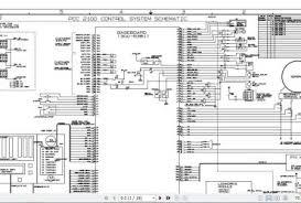 89 kenworth t600 fuse panel diagram on 89 images free download Kenworth T800 Fuse Panel Diagram 89 kenworth t600 fuse panel diagram 4 kenworth t600 starter peterbilt fuse panel diagram 2005 kenworth t800 fuse panel diagram