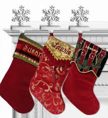 velvet christmas stockings. Beautiful Stockings Christmas Incredible Velvet Stockings Picture Ideas  Personalized Green At Throughout V
