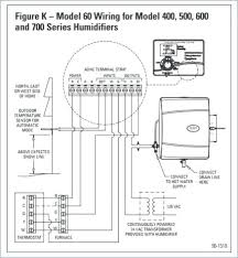 wiring diagram likewise aprilaire 700 Aprilaire 700 Wiring Diagram Model Aprilaire 600M Wiring