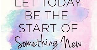 New Job Quotes Best Quotes For Someone Starting A New Job Best Quote Photos HaveimagesCo