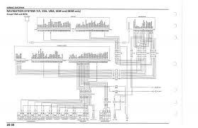 wiring diagram gl1800riders click image for larger version honda gl1800 service manual 2006 2007 2 jpg