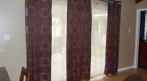 curtains jcpenney sliding glass door curtains beautiful slider door curtains ikea patio curtains designs rodanluo