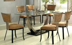 dining room furniture names different types of tables living5 living