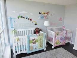 Twin Bedroom Furniture Sets For Teenagers Twin Baby Furniture For Twins  Bedroom Furniture Sets For Teenagers