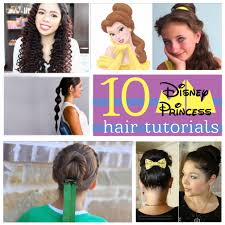 Easy Hairstyles On The Go 5 Reasons To Go Short Tipsaholic