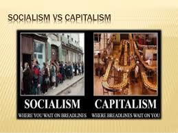 thesis statement for research paper on homelessness custom phd what is the difference between capitalism communism stage between capitalism and communism between nationalism vs communism