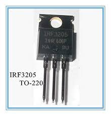 new 30pcs lot for neutrik nl4fx speakon connector 4 pole male plug audio power amplifier speaker cable connectors