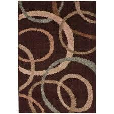 carpet walmart. carpet walmart