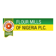 Trade Marketing Manager Job At Flour Mills Of Nigeria Plc – Jobs For ...