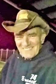 George H. Bruneau - Obituary - Fall River, MA / Tiverton, RI ...