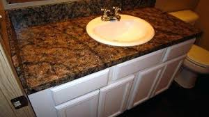 granite paint for countertops home depot home depot canada countertops home