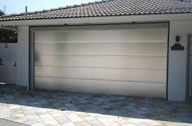 metal garage doorsAluminumMetal Garage Doors  1 North Hollywood Rapid Garage Door
