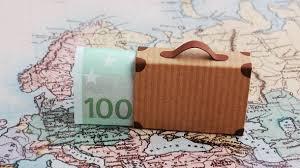 urlaubsgeld steuer rechner
