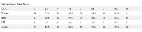 Tory Burch Size Chart Buy Tory Burch Shoes Size Chart Cheap Up To 72 Discounts