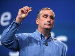 ceos who spent their entire careers at their companies brian krzanich joined intel in 1982 as an engineer after graduating from san jose state university