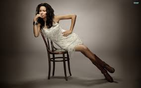 Image result for jurnee smollett bell