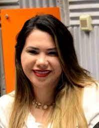 """Sueldazos y video del TSJE causan pelea de """"ministras"""" - Nacionales - ABC Color"""
