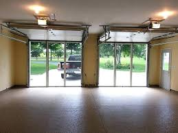 zero clearance garage door opener clearance doors garage door issues not enough clearance general regarding low