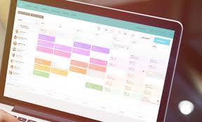 Quick Schedule Maker Free Online Work Schedule Maker Opensimsim