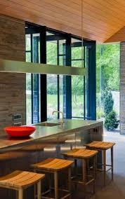nevis pool and garden pavilion robert m gurney architect