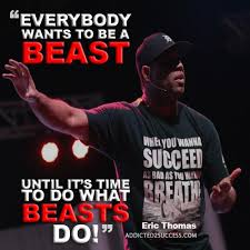 Eric Thomas Quotes New 48 Eric Thomas Picture Quotes To Keep Your Motivation At It's Peak