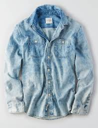 Shirts for Men | American Eagle Outfitters