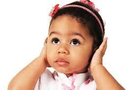 Hearing Impairment Rights Of Hearing Impaired Children Knysna Plett Herald
