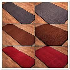 machine washable cotton rugs machine washable cotton rugs home machine washable cotton rugs uk
