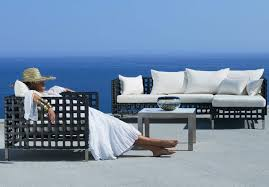 modern outdoor patio furniture. Top Outdoor Modern Furniture And Patio Contemporary 12