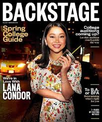 Последние твиты от lana condor (@lanacondor). Lana Condor Bio Age Net Worth Height In Relation Nationality Body Measurement Career